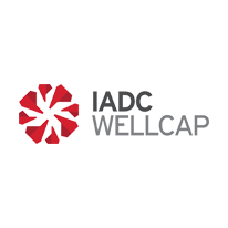 IADC Wellcap