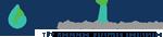 Gravitech Logo
